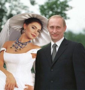 Алина-Кабаева-любовница-Путина-и-мать-двоих-его-незаконнорожденных-детей-283x300