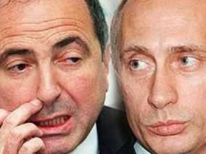 Березовский-умер-но-Путин-его-живет-300x225