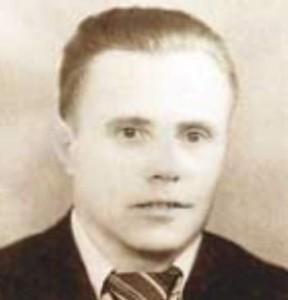 Владимир-Спиридонович-Путин-отец-президента-Путина-288x300