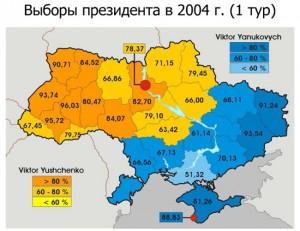Илларионов Украина 10