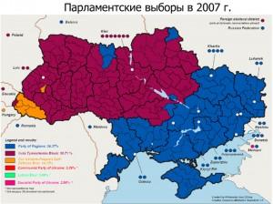 Илларионов Украина 12