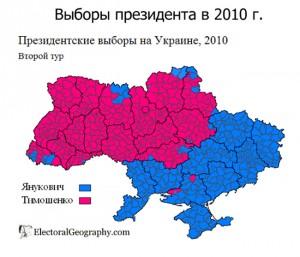 Илларионов Украина 14