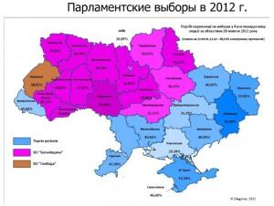 Илларионов Украина 15