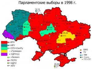 Илларионов Украина 9