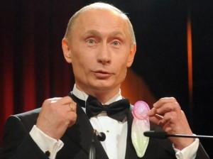 Лучшие-карикатуры-на-Путина