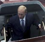 ПУТИН-В-ПОДВАЛЕ-150x140