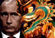 Путин-вспомнил-восточный-гороскоп