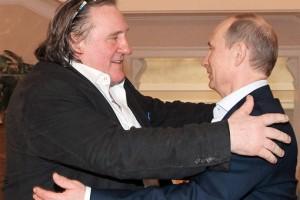 Путин-встретился-с-Депардье-в-Сочи-и-вручил-ему-российский-паспорт-300x200