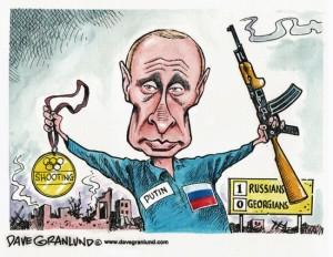 Современный-анекдот-Анекдоты-про-Путина-650x503