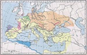 1024px-450_roman-hunnic-empire_1764x1116