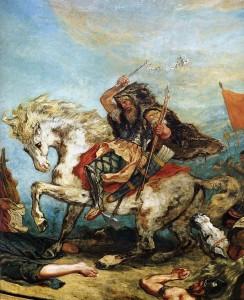 640px-Eugene_Ferdinand_Victor_Delacroix_Attila_fragment