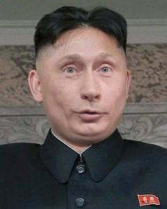 Putin-G2