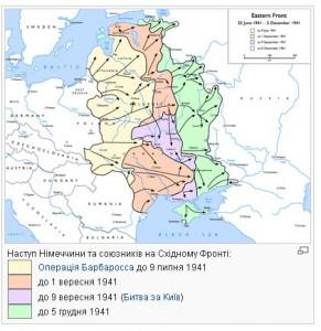 map_sssr