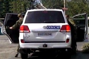 osce_taxi_for_russian_pigs-e1415616986959