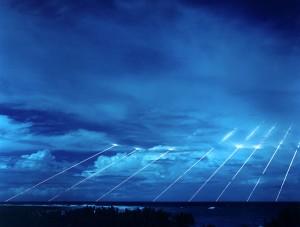 Peacekeeper-missile-testing1