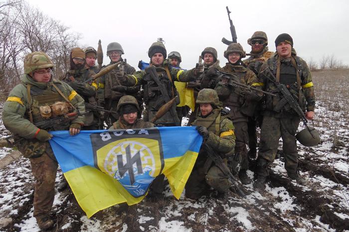 armija_ukrajina_polk_azov_3