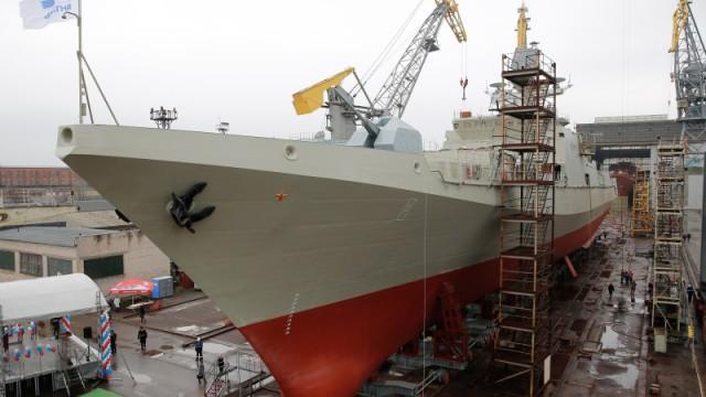 6-admiral-grigorovich-640x360