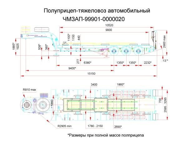 pic-6-chmzap-99901-65-tons