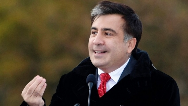 1393224846-4479-saakashvili-reuters