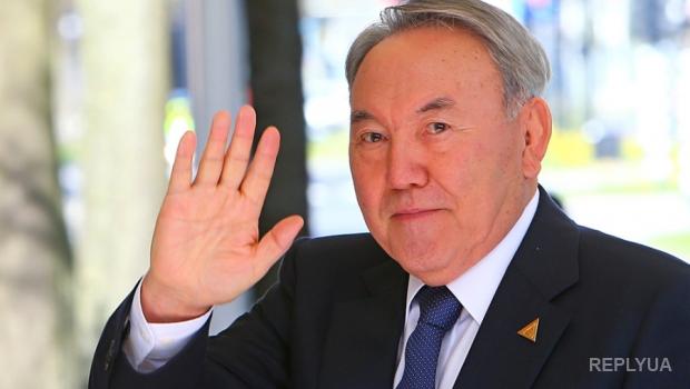 Казахстан стал еще одним государством, отвернувшимся от России