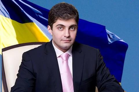 У Києві за збут наркотиків затримали прокурора, – Сакварелідзе