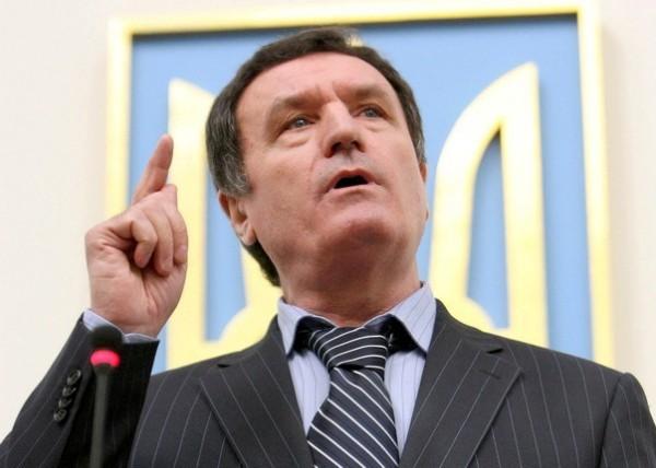 Чернушенко Дмитрий