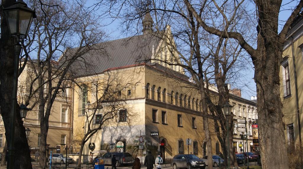 1280px-Greek_Catholic_Church_of_St.Norbert,_11_Wislna_street,_Krakow,Poland