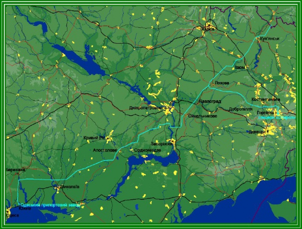 263babd-com.-----it-transit