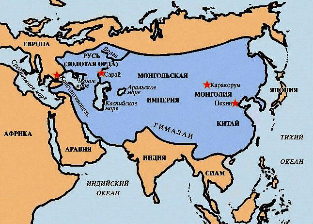 Mongols_imperia1