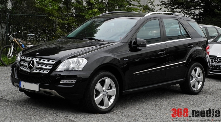 Optimized-mercedes-benz-ml-300-cdi-111