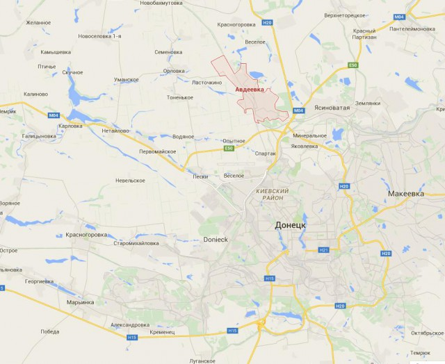 avdiivka_donetsk_map-640x524