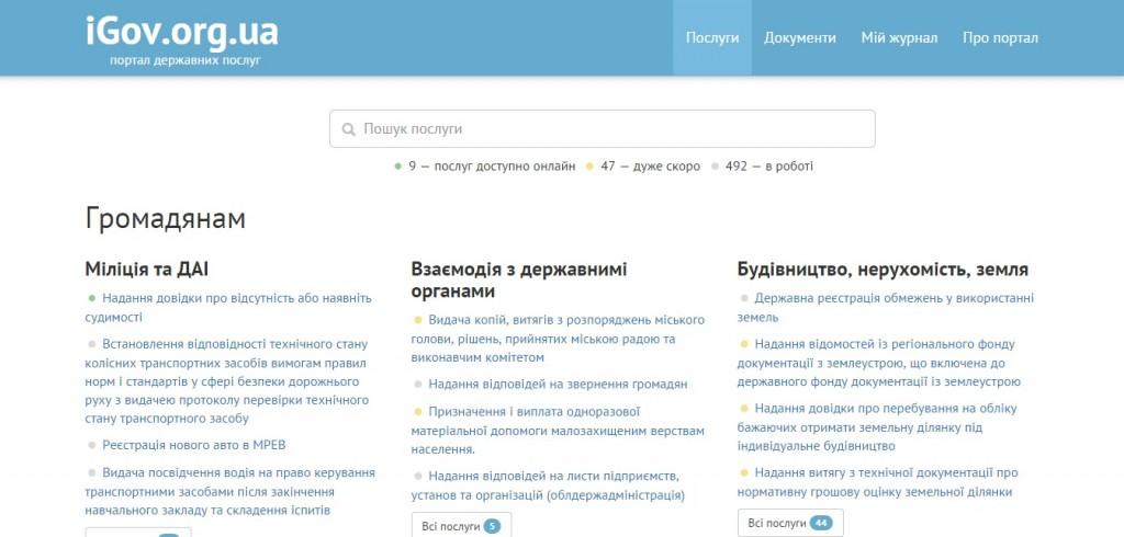 iGov.org_.ua_