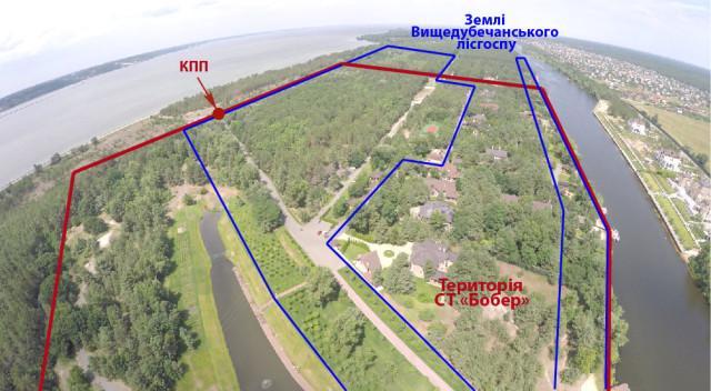 im-12-накладка-ділянок-коптер-640x352