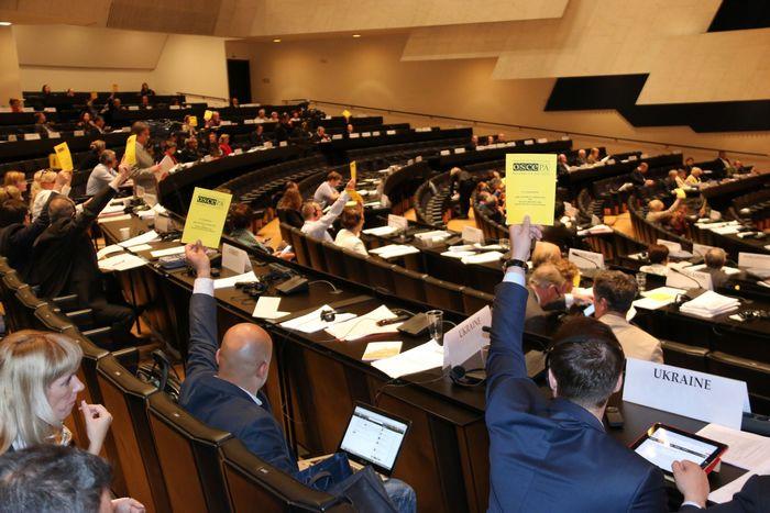 parlamentska_asambleja_osce