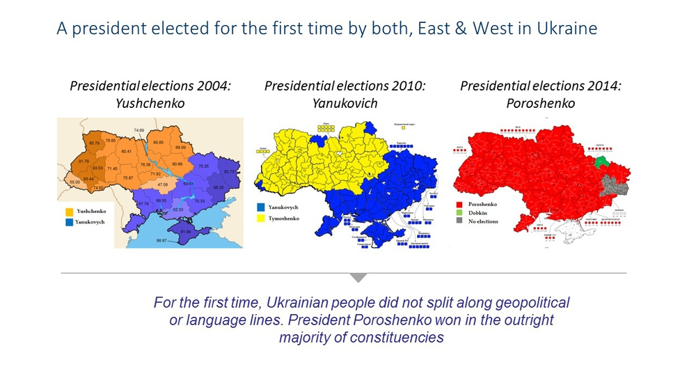 picture_20-a-president-electe_775_p0