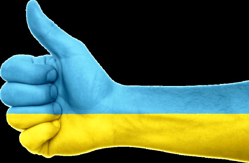 picture_krutaja-ukraina-i-ee-_711_s1
