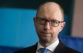 Яценюк зарабатывает на субсидиях