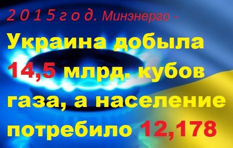 UkrGAZ1