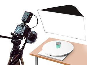 sm+cam+table_