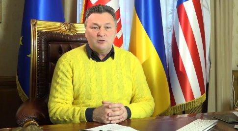Згуладзе и Геращенко покрывают убийц