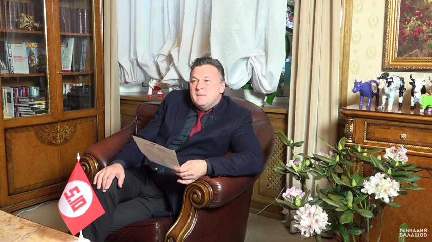 Новый мессия для Русланы Лыжичко, Найема и Лещенко