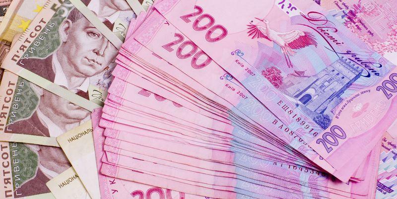 Пять основных налогов, которые убивают украинскую экономику
