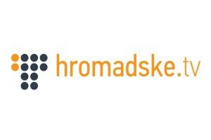 Hromadske-TV_o