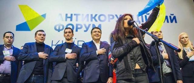 luchshie oratory ukrainy 2015