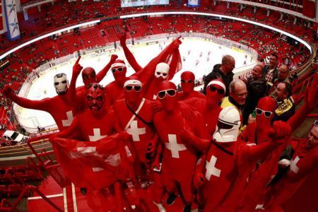 """Ненужный доход: почему швейцарцы не хотят в """"коммунизм"""""""