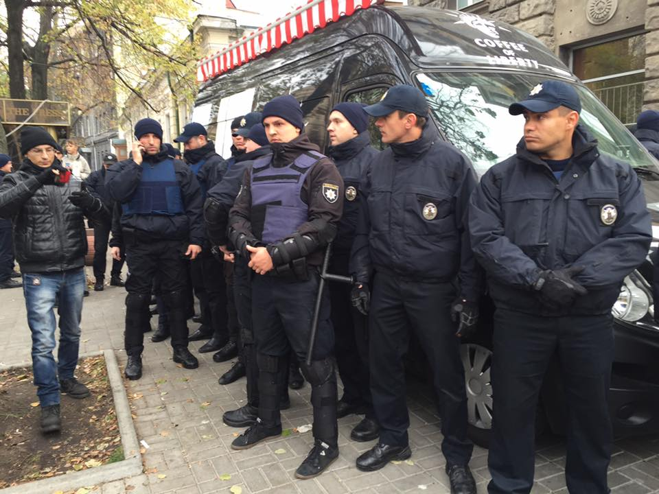 novaya-policiya-ukrainy-1