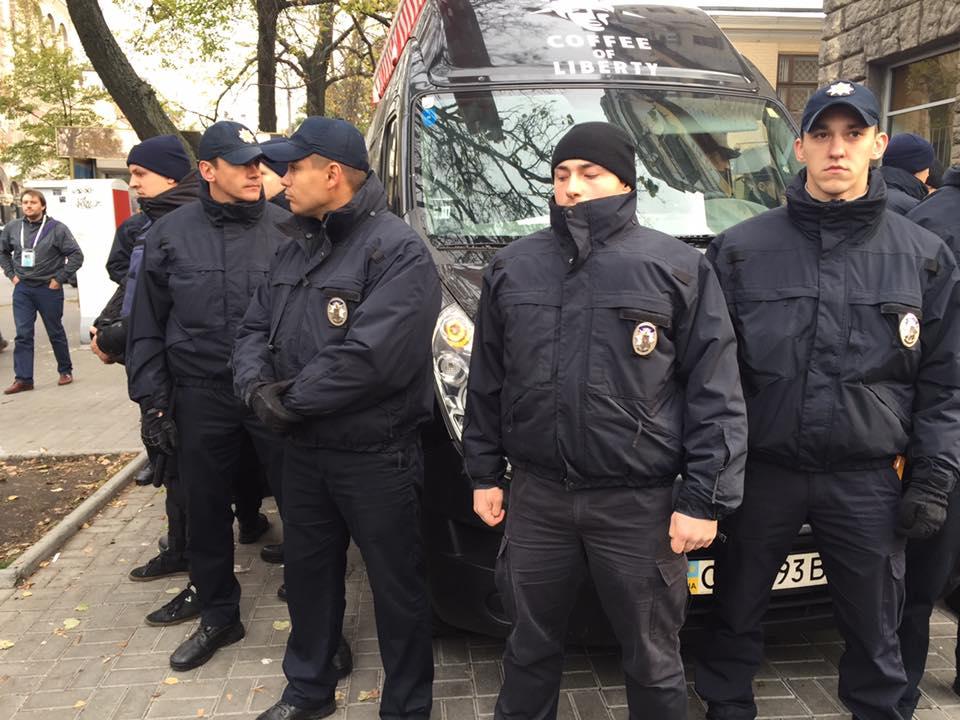 novaya-policiya-ukrainy-2