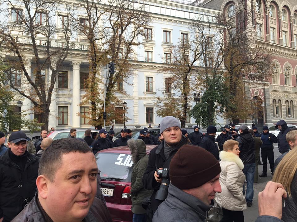 novaya-policiya-ukrainy-3