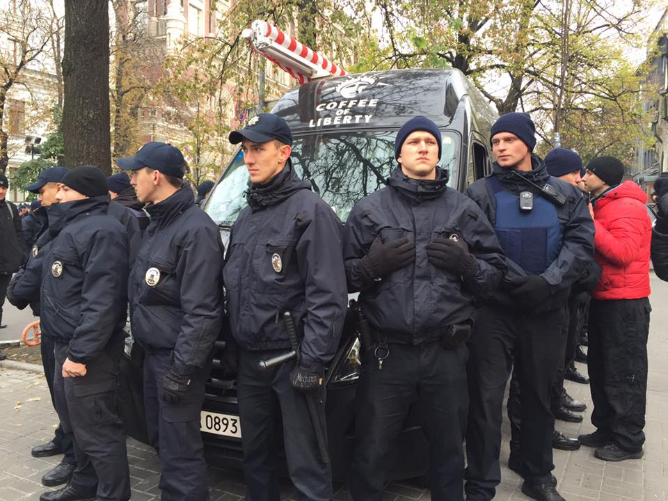 novaya-policiya-ukrainy-4