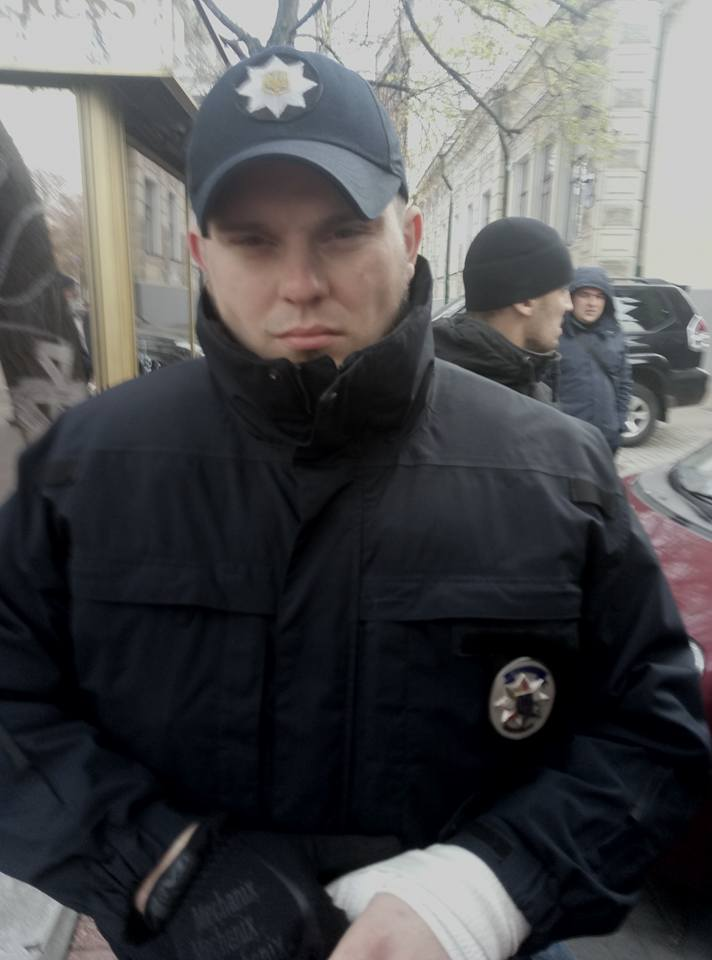 policiya-ukrainy-1